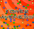 Tower Madness