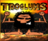 Troglums